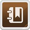 Icon Compliant